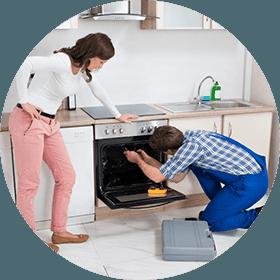smeg oven repairs melbourne