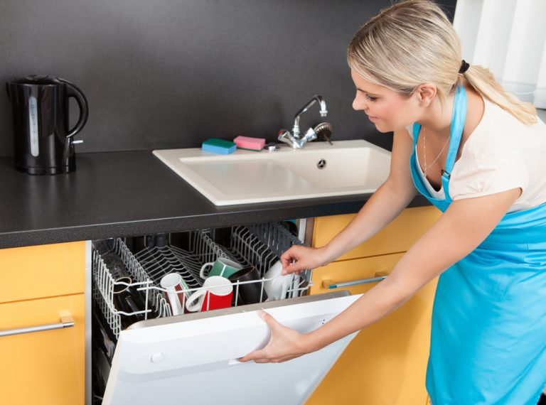 best dishwasher fixer for dishwasher service near me for reliable repairs for my dishwasher
