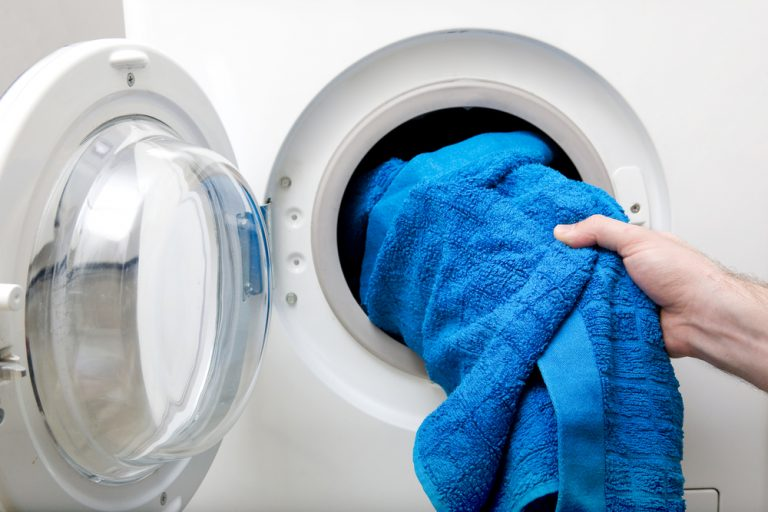 washing machine repairs cranbourne, pakenham and dandenong areas