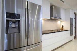 fridge repairs cranbourne for fridge seal repair