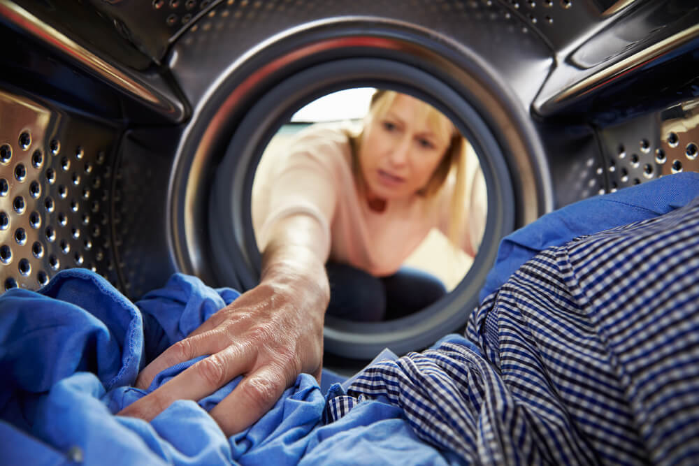 clothes dryer repairs near me for Bosch dryer fix